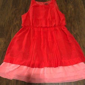 Size 18 Jessica Howard dress